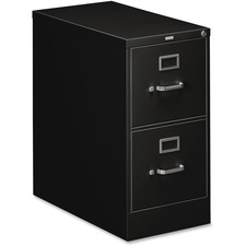 310 Series 2-Drawer