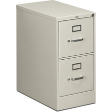 510 Series 2-Drawer