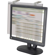 LCD Privacy Antigla