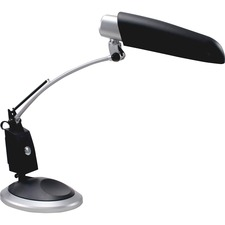Full  Desk Lamp