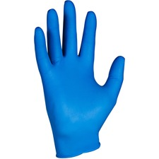G10 Nitrile Gloves