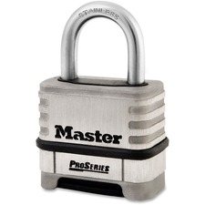 Lock ProSeries Rese