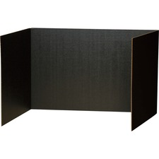 Privacy Boards