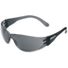 Checklite Gray Lens