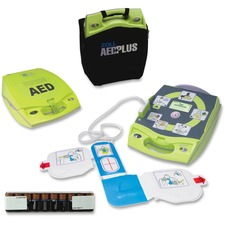 Medical CPR Feedbac