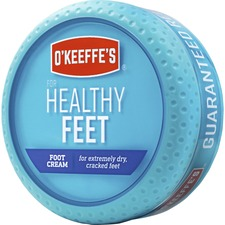 Healthy Feet Foot C