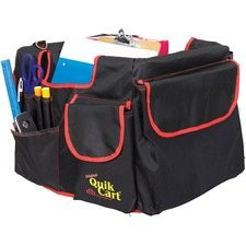 Quik Cart Pockets