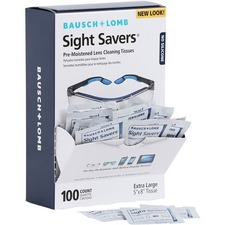 Sight Savers Pre-mo